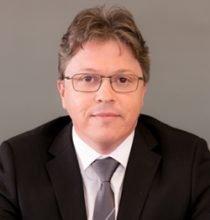 Arnaldo Paiva