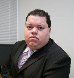 Tiago Conde Teixeira curriculo
