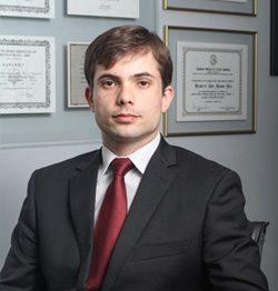 Frederico Breyner