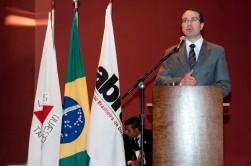Andre Mendes Moreira