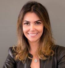 Bruna Cristina Guimarães