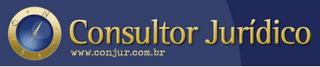 logo conjur-crop