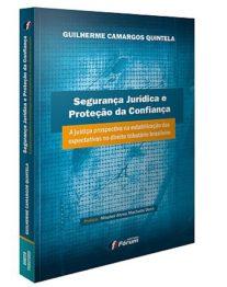 GRD_1116_livro_Seguranca_Juridica_Guilherme_Camargos_Quintela
