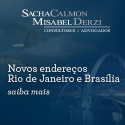 Unidades de Rio e Brasília ganham novas sedes
