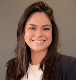 Ana Laura de Paula Lana Souza