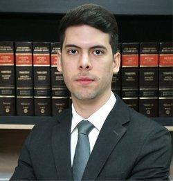 Artur Rodrigues Lima Teles