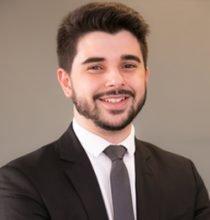 Gabriel Rocha Brandão