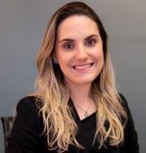 Juliana Ferreira Alvim Soares de Senna