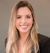 Larissa Giarola Pinheiro