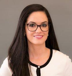 Letícia Alves Silva