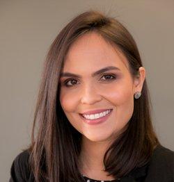 Nayara Atayde Gonçalves