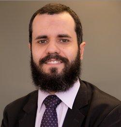 Rafael Caldeira
