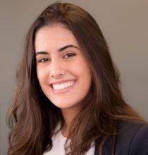 Mariana Matos Oliveira Sana Morais