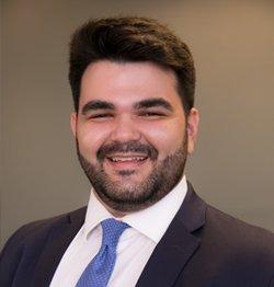 Nacle Safar Aziz Antônio